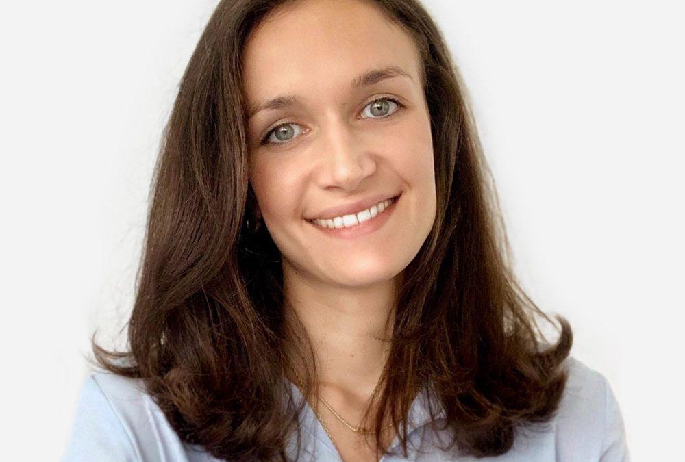 Dott.ssa Beatrice Allegri