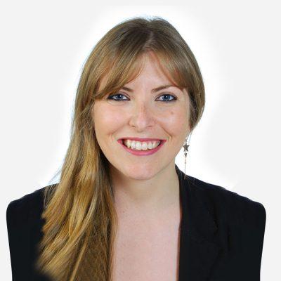 Dott.ssa Rachele Balma