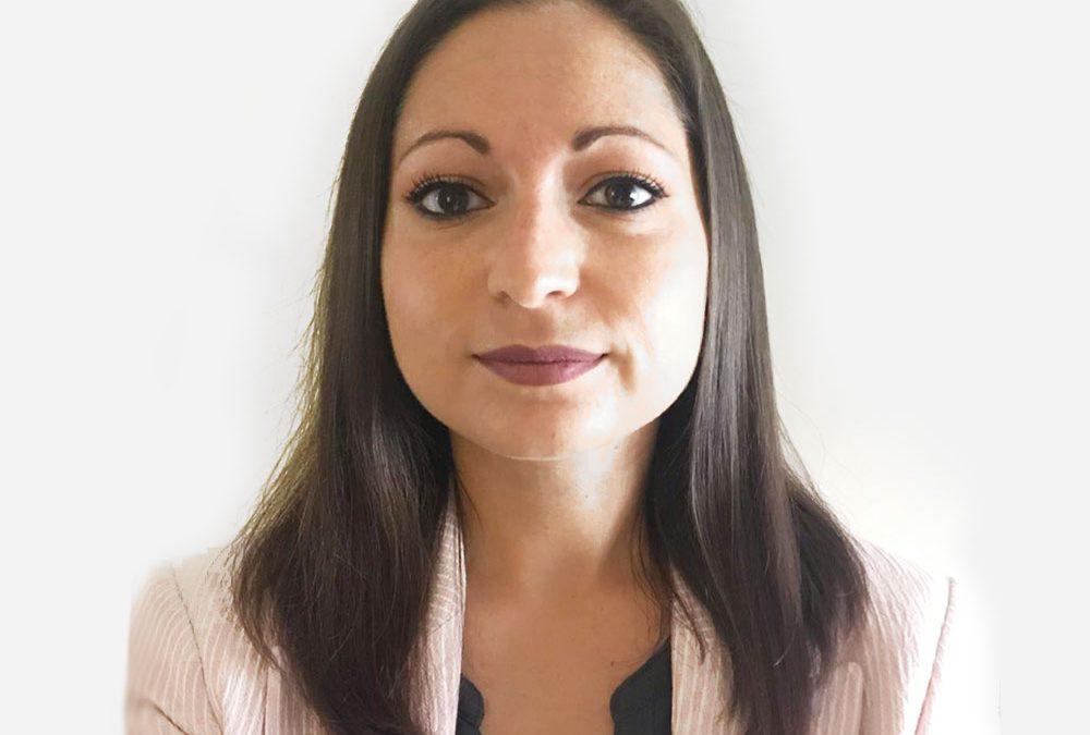Dott.ssa Elisa Giustarini