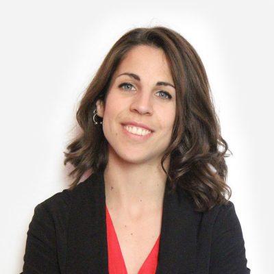 Dott.ssa Margherita Lenzi