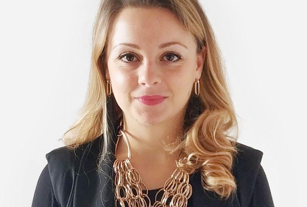 Dott.ssa Veronica Zacchetti
