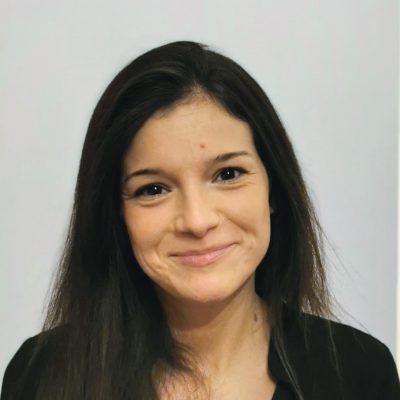 Dott.ssa Emma Bassetti