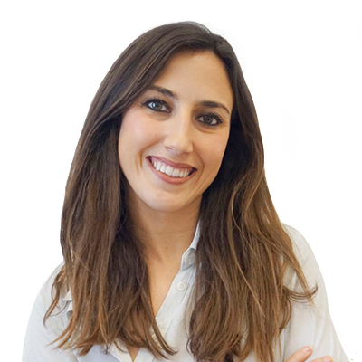Dott.ssa Francesca Brasca