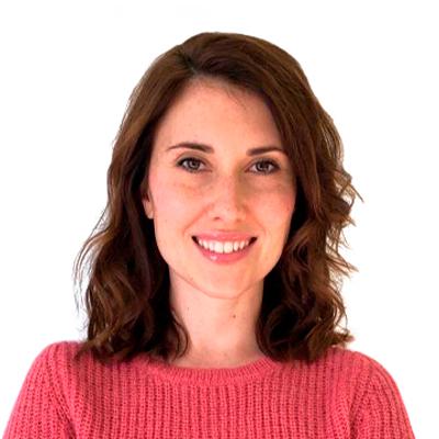 Dott.ssa Marta Ferioli