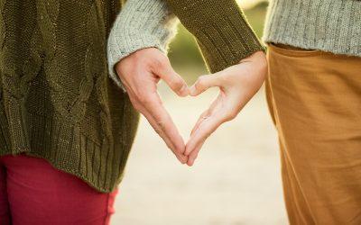 L' Amore parliamo con la psicologa di innamoramento