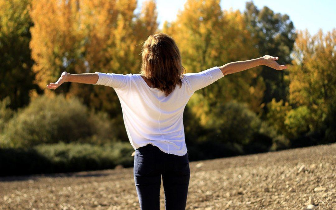 Le emozioni positive: una vera e propria risorsa