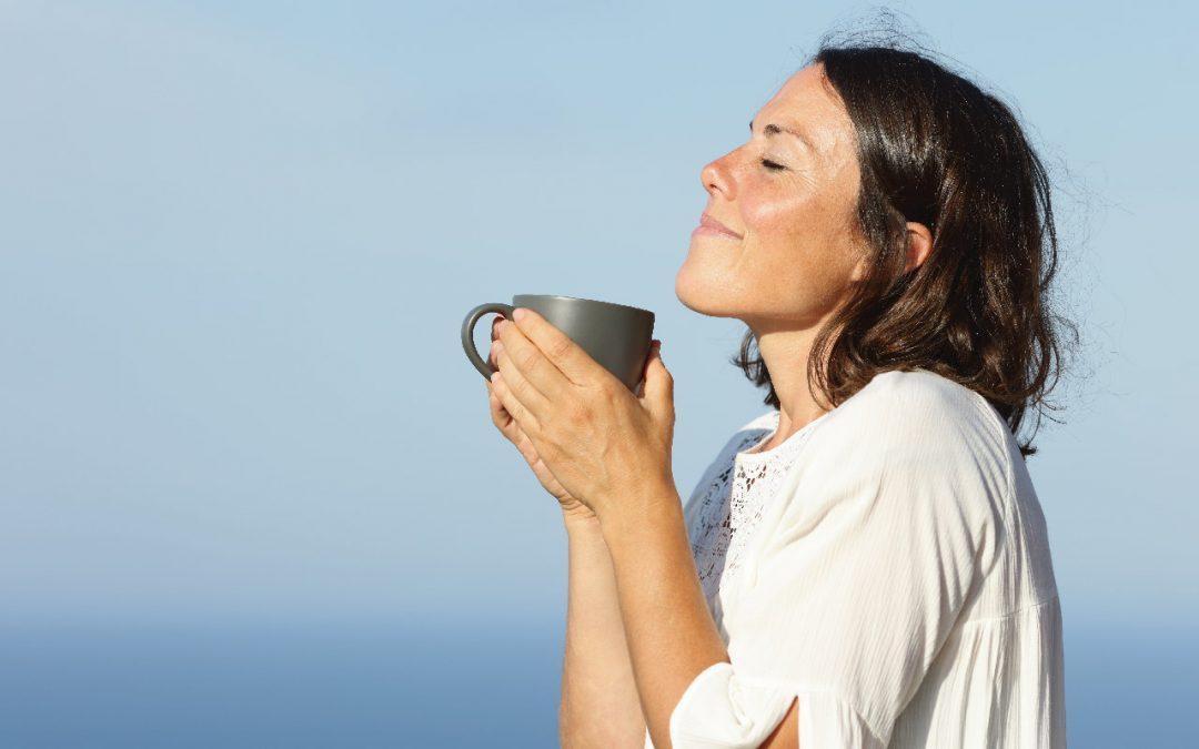 La mindfulness